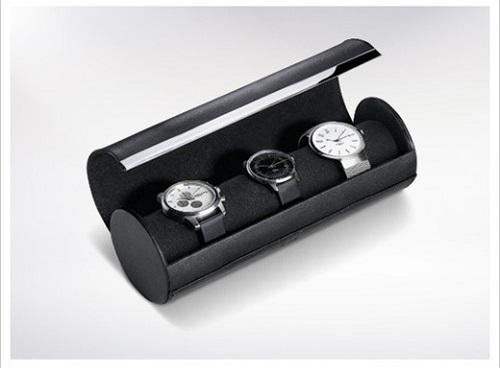 Bạn đã vệ sinh hộp đựng đồng hồ đúng cách? - Hình 7